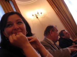 Szemiotikai konferencia 2009. Eger